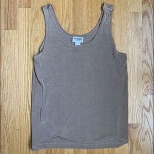 Chico's Tank Top